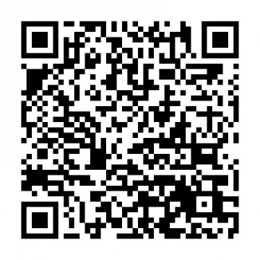 WhatsApp Image 2021-06-07 at 14.39.13.jpeg